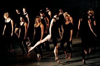 noctu-ny-show-05