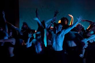 noctu-ny-show-09