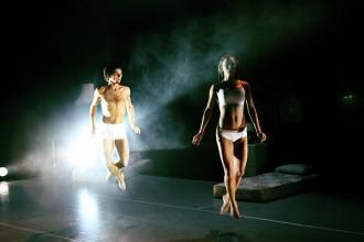 noctu-other-show-04