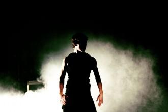 noctu-other-show-08