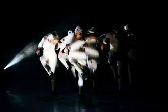 noctu-other-show-11