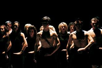 noctu-other-show-15