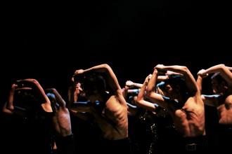 noctu-other-show-16