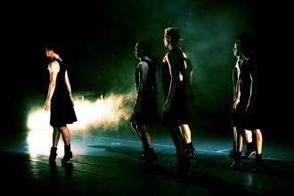 noctu-other-show-21