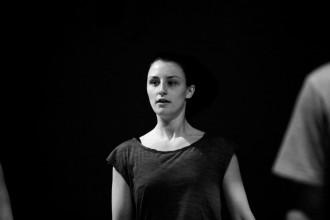 noctu-rehearsal-02