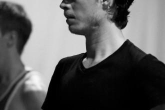 noctu-rehearsal-03