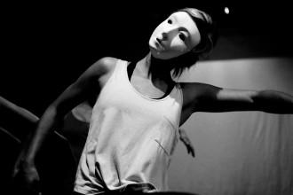 noctu-rehearsal-07