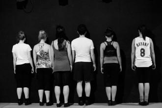noctu-rehearsal-08