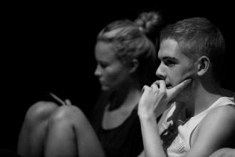 noctu-rehearsal-11