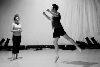 noctu-rehearsal-13