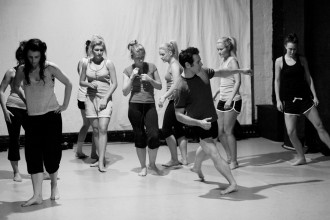 noctu-rehearsal-14
