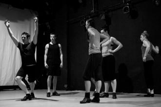 noctu-rehearsal-15