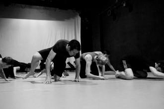 noctu-rehearsal-16