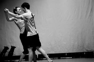 noctu-rehearsal-17