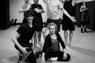 noctu-rehearsal-18