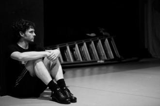 noctu-rehearsal-19