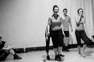 noctu-rehearsal-20
