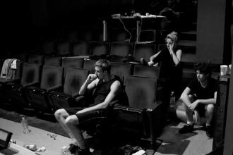 noctu-rehearsal-21