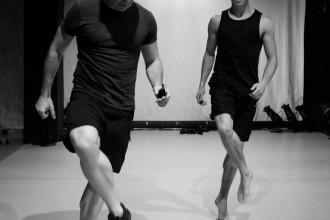 noctu-rehearsal-25