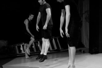 noctu-rehearsal-26