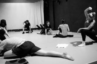 noctu-rehearsal-27