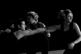 ros-rehearsal-01