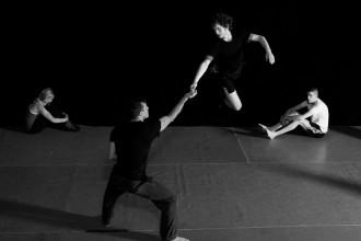 ros-rehearsal-04