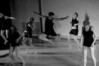 ros-rehearsal-05